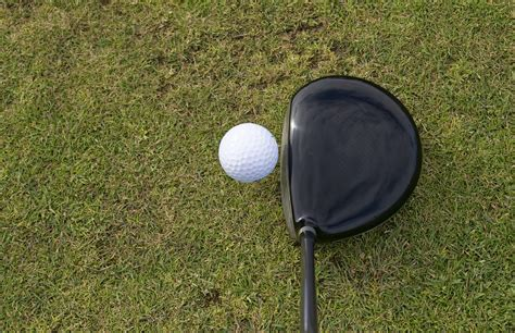 square to square golf swing driver 5 tips for a more accurate golf drive