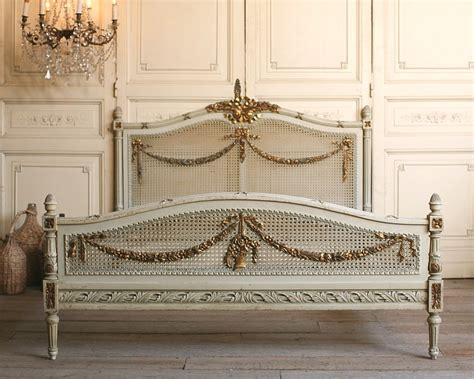 Horse Wallpaper For Bedrooms french bed on pinterest painted cottage beds and french