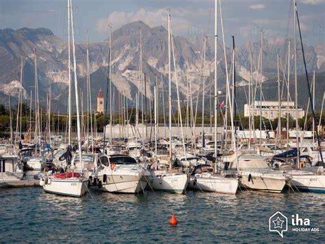 marina di carrara affitti casa marina di carrara per vacanze con iha privati