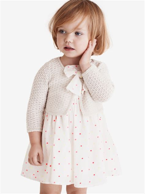 Sweety Cardi dress cardi gt gt this makes me want to a baby gurr such a for