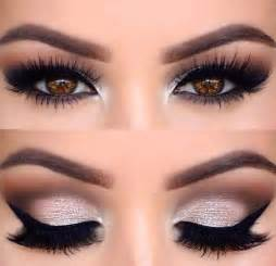 new year make up 1000 ideas about new year s makeup on makeup