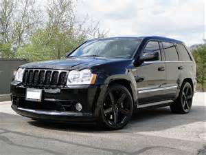 hennessey srt8 jeep for sale html autos post