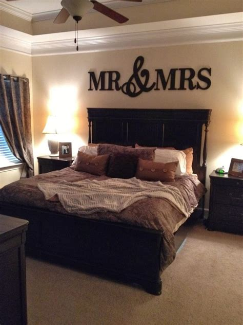 decorating ideas for bedrooms bedroom bedroom decor for that looks amazing