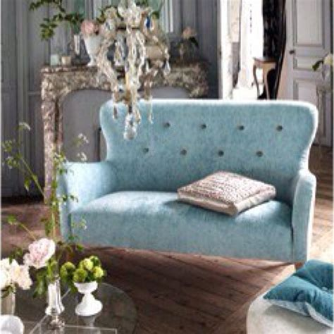 Robins Egg Blue Chair by 17 Best Images About Essence Of Future Home On