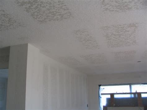 sheetrock wall and ceiling texture paint drywall walls ceiling texturing remove popcorn