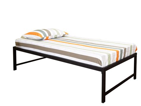 twin size day bed pilaster designs black metal twin size day bed daybed