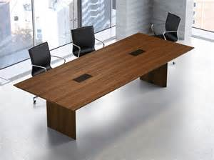 Wooden Meeting Table Multipliceo Rectangular Meeting Table By Fantoni