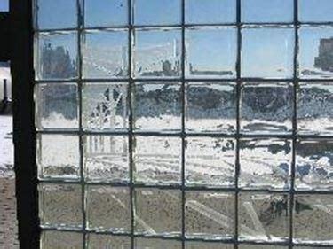 piastrelle vetrocemento vetrocemento dimensioni pavimento per esterni