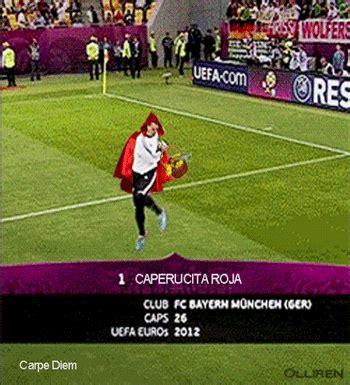 imagenes graciosas hd 2012 futbol gif find share on giphy