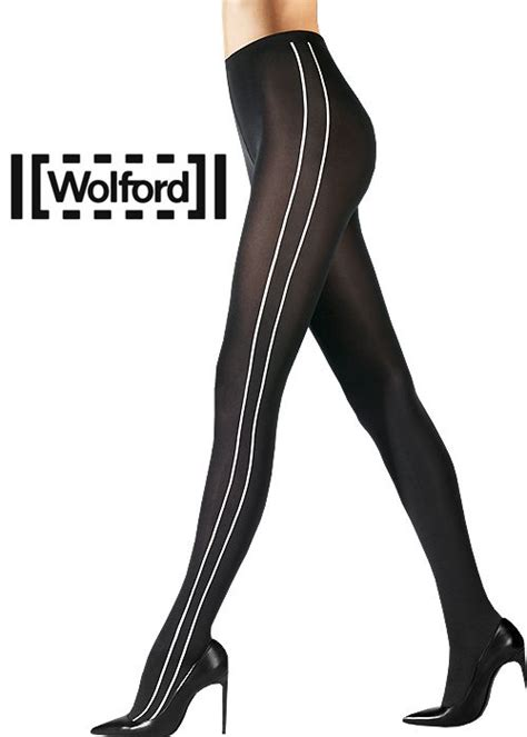 cool patterned leggings 199 best images about wolford on pinterest