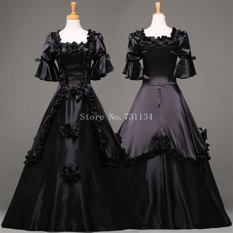 masquerade party dresses on pinterest black masquerade hot sale black halloween party dress for women vintage