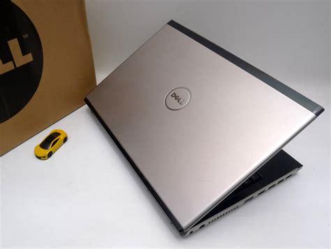 Baterai Laptop Dell Vostro 3400 jual laptop dell vostro 3400 bekas jual beli laptop