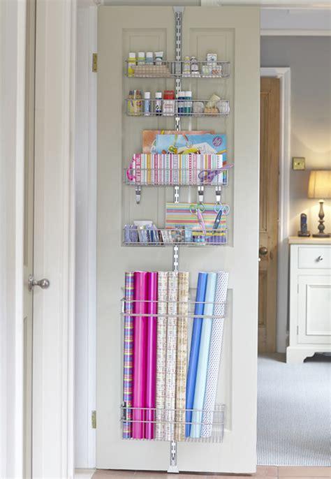 ways   organized  doors