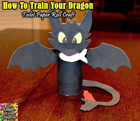 How To Make Toothless Out Of Paper - 93 best images about how to your on