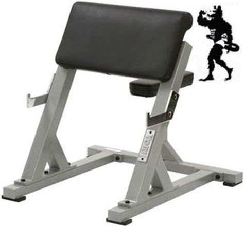 york preacher curl bench york sts seated preacher curl