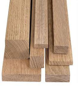 tappeti legno listelli 187 listelli legno rovere