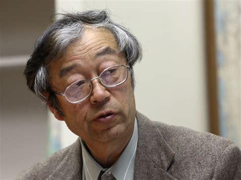 bitcoin satoshi is this satoshi nakamoto the mysterious founder of