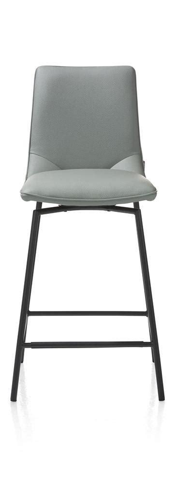 habufa davyquadra bar stools   grain furniture
