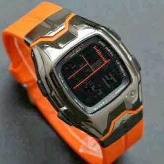Jam Tangan Pria Nixon Murah jam tangan nixon murah jam tangan nixon murah di jakarta