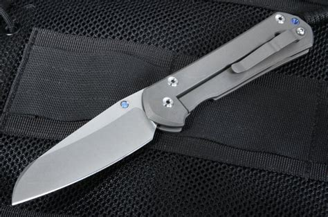 left handed sebenza chris reeve large sebenza insingo left handed