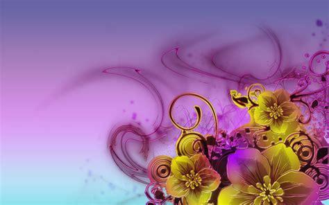 imagenes para fondos de pantalla flores fondo de pantalla de ramo de flores a 1280x800 car