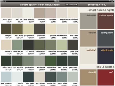 boy paint color chart new and a something ayucar