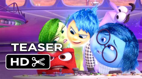 film bagus inside out inside out official teaser trailer 1 2015 disney