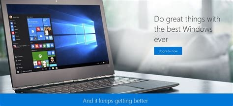 did microsoft announce windows 11 release date or any