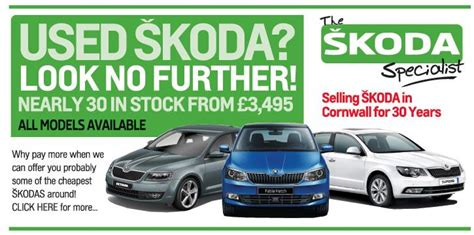 Used Car Garages In Cornwall new and used car dealers in cornwall falmouth garages