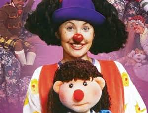 big comfy couch quotes quotesgram