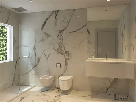 bathroom humidity level ideas and secrets to reduce the humidity in your home