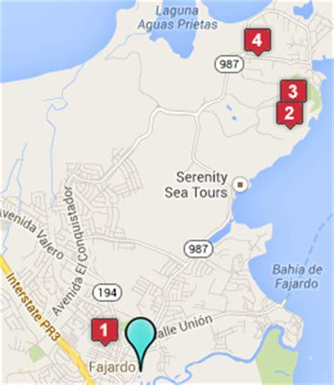 fajardo resort map fajardo pr hotels resorts see all discounts