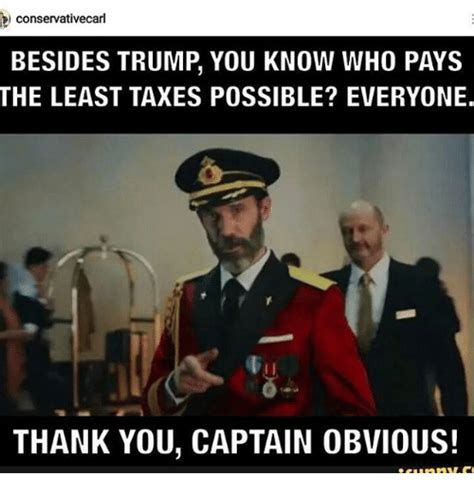 Thanks Captain Obvious Meme - funny thank u memes of 2017 on sizzle telled
