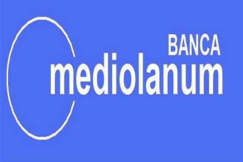 azioni banca mediolanum azioni banca mediolanum risultati economici consolidati