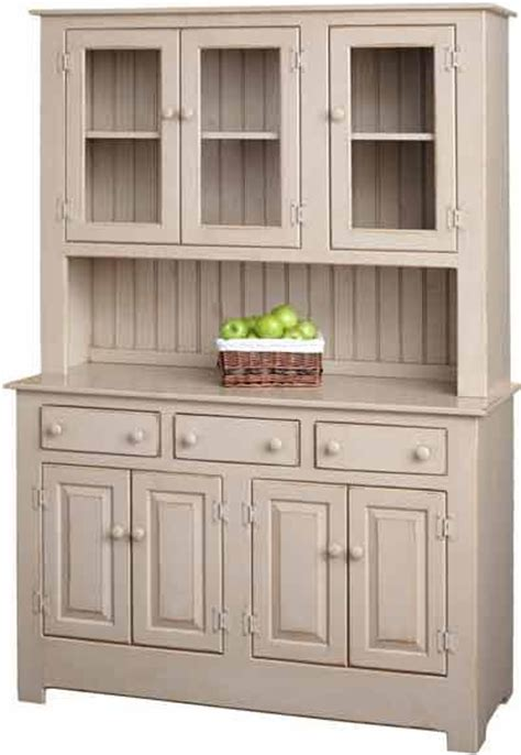 kitchen furniture hutch amish country kitchen cabinets cabinet hutch amish