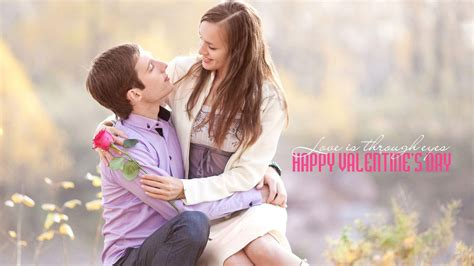 couple video wallpaper cute couple backgrounds wallpaper cave