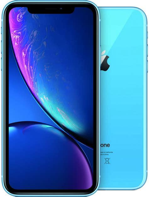 apple iphone xr 256gb kainos nuo 750 00 kaina24 lt