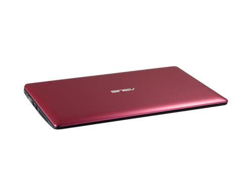 Notebook Asus Tidak Mau Menyala laptop gi 225 rẻ m 224 u hồng nhất 2015