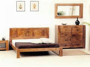 Beautiful Wooden King Size Bed Frame Diy King Headboard Ideas Simple To Make