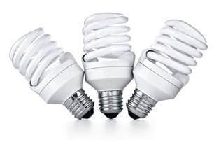 fluorescent led light bulb recycling allen county