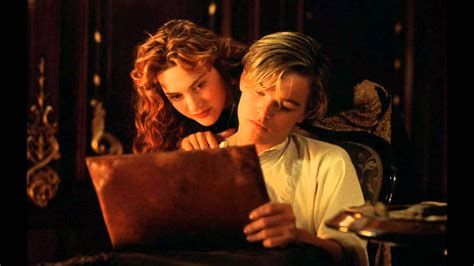 film titanic youtube titanic movie in photos hd youtube