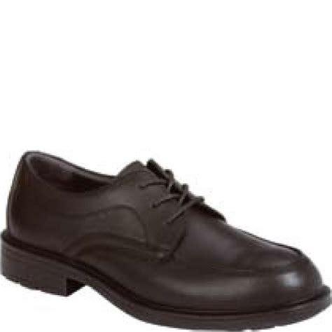 oxford safety shoes safety shoes oxford safety supplies