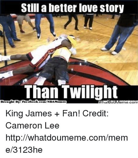 Still A Better Lovestory Than Twilight Meme - 25 best memes about still a better lovestory than