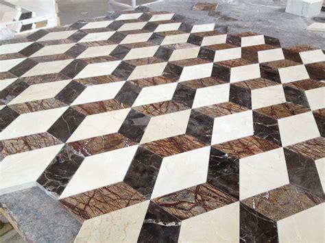 pavimenti in marmo pulizia come pulire una superficie in marmo mapier