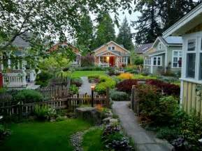 Small Home Villages 25 Best Ideas About Tiny House Communities On