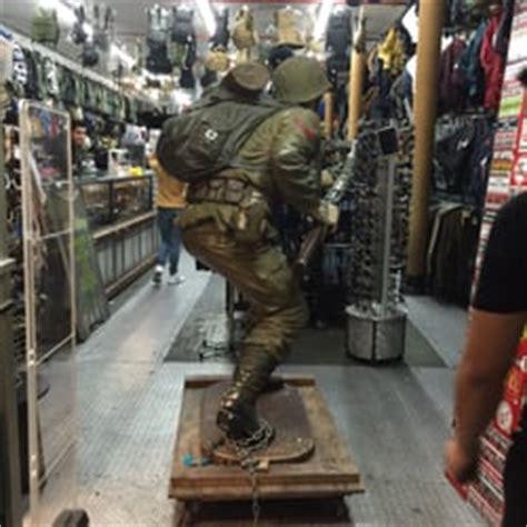 vancouver surplus camouflage international surplus supplies 31