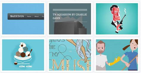 material design hover effect css hover color 28 images jquery change link color of