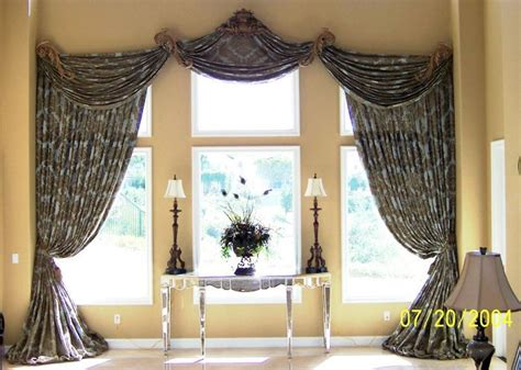 formal curtains formal curtains for living rooms 2017 2018 best cars