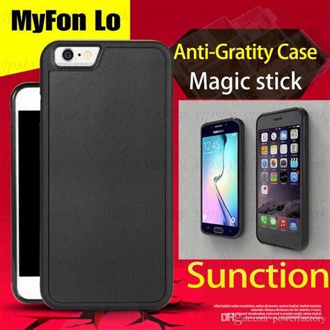Diskon Anti Gravity Iphone 6 6s Stik Magic Spesial cool anti gravity for iphone 7 7 plus 6s 6 plus 5s
