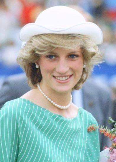 princess diana pinterest fans 17 best images about princess diana hats and tiaras on